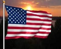 Americanflagscreensaver_2